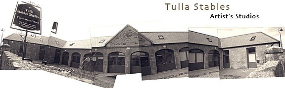Tulla Stables