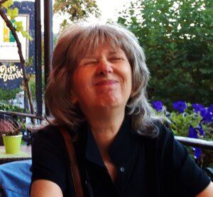 Bridget Henning