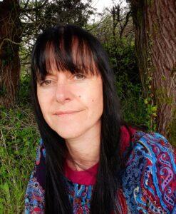 Michelle Fallon