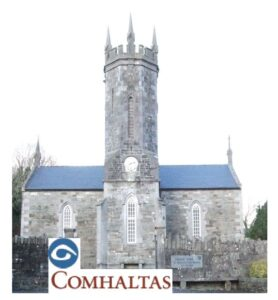 Clare Culture Night – Traditional Music, Song and Dance in Ennistymon