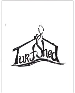 Culture Night – An Evening of Music, Song and Dance with The Turf Shed